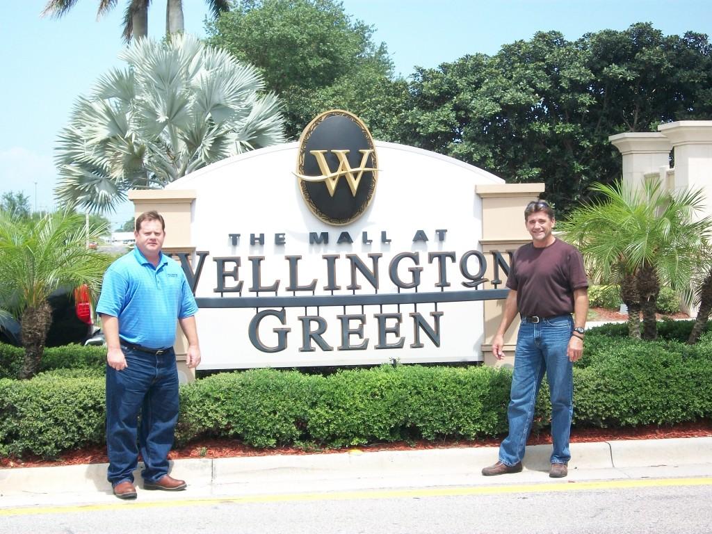 Retail Mechanical Contractor Hvac South Florida