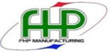 FHP Manufacturing