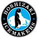 Hoshizaki Icemakers